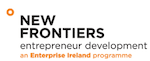 New-Frontiers-Enterprise-Ireland