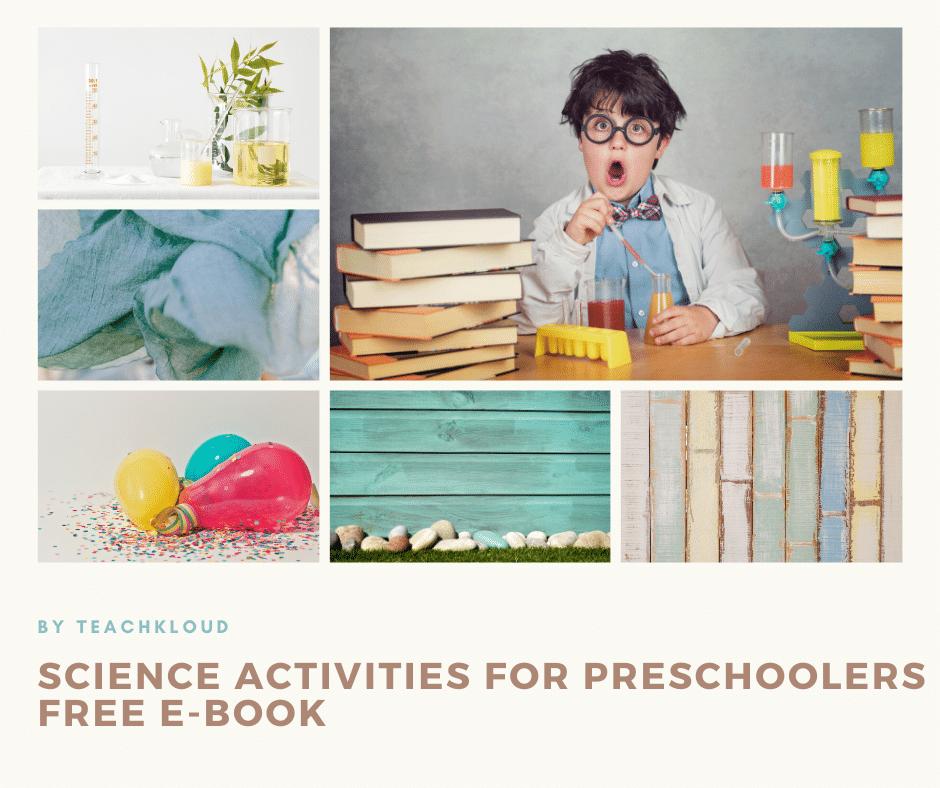 Free Science is Fun E-Book