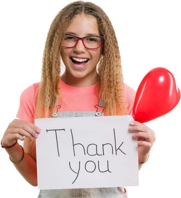 img-thank-you
