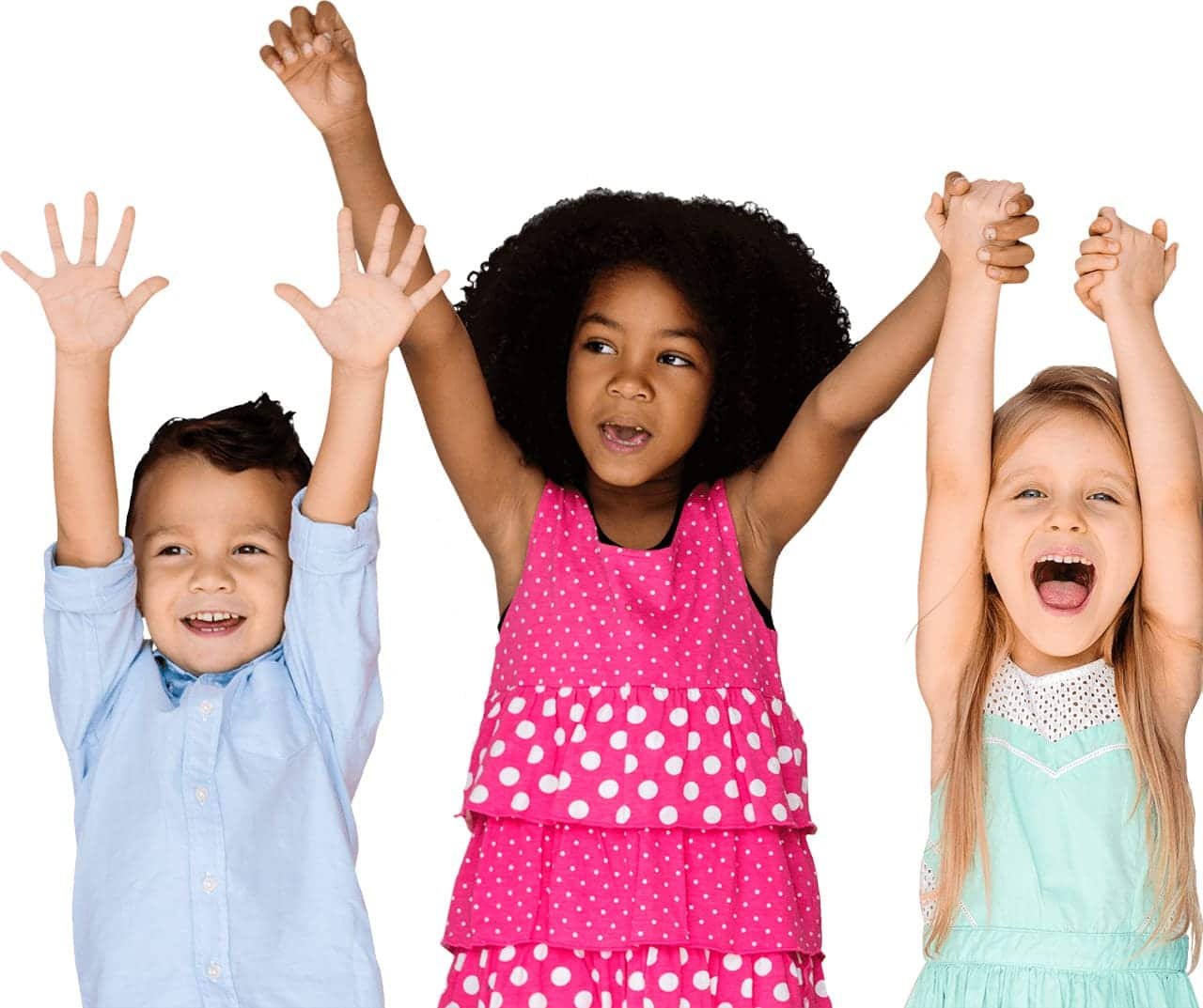 The next generation in childcare management software