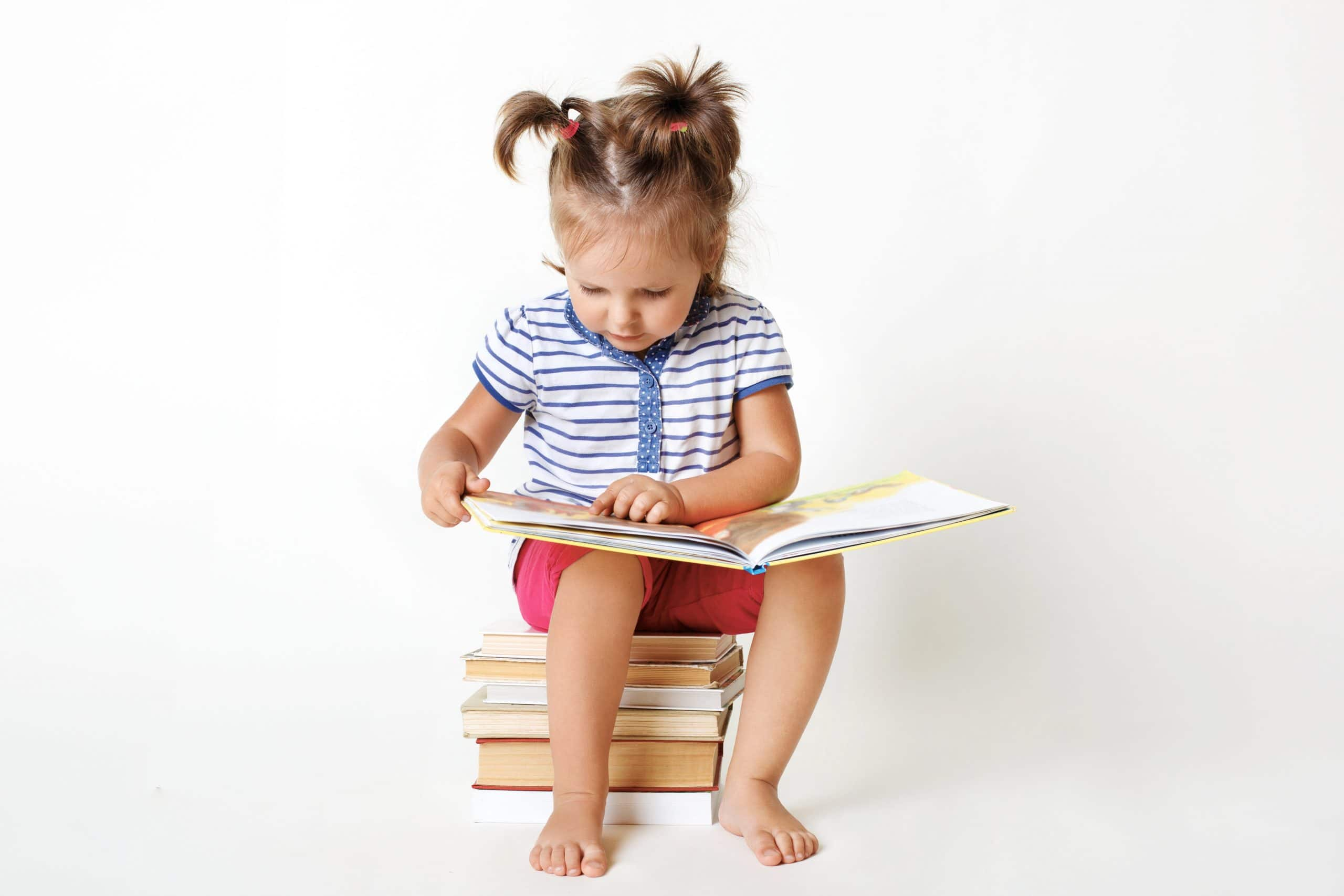 Why It's Important To Refresh Your Pre School Qualifications