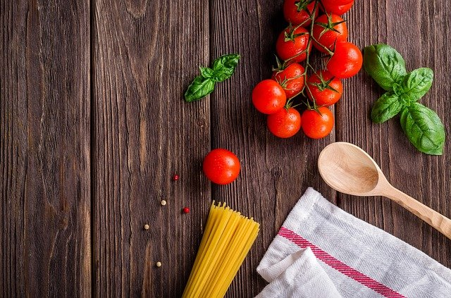 Food Safety Essential Tips